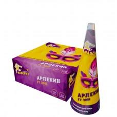 Арлекин FT 3001