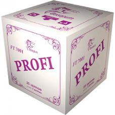 PROFI FT 7001