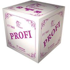 PROFI FT 7003