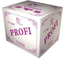 PROFI FT 7005