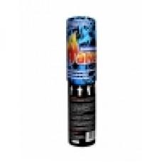 Факел дымовой (цвет синий)