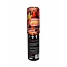 Факел дымовой (цвет красный)